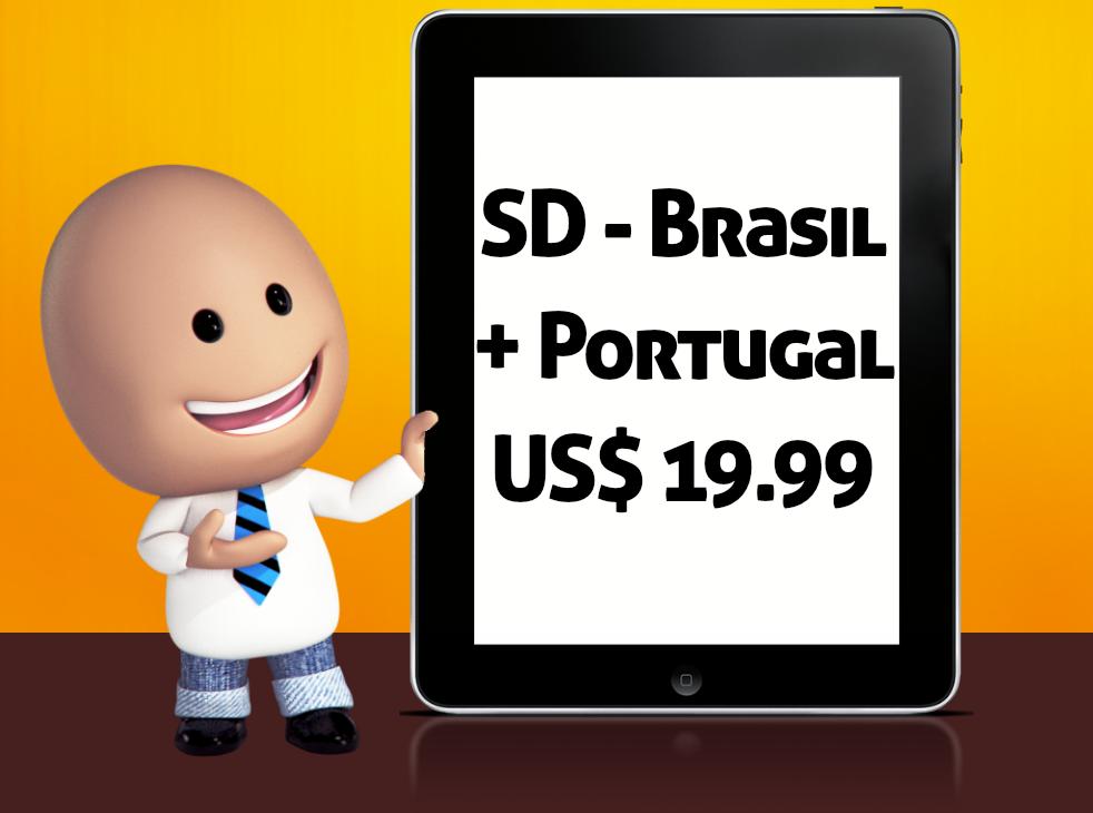 Como funciona paypal portugal